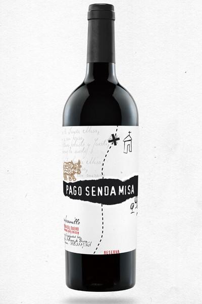 reserva_botella